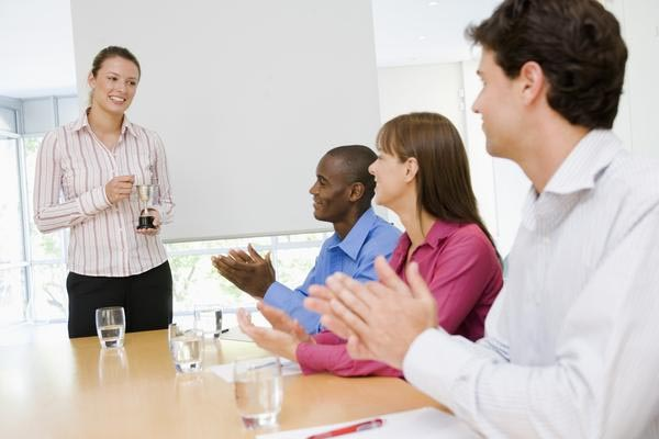 The Best 5 Activities That Can Build Trust Within Your Team