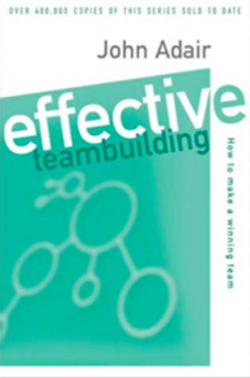 Effective Building