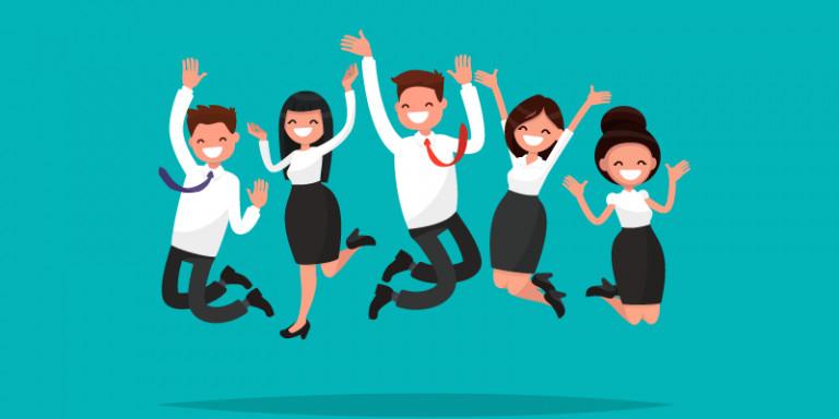 team building effectiveness